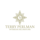 Terry Perlman Interior Decorators